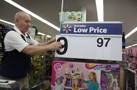thanksgiving store hours 2016 what time is walmart open