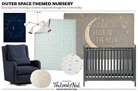 Nature Themed Crib Bedding Nursery Decors Furnitures Vintage Cowboy Baby Bedding Together