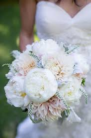 bridal bouquet cost 39 best most beautiful wedding bouquets images on