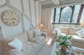tudor house 360 virtual tour property interior design 360 view