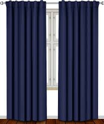 royal blue bedroom curtains the most the 25 best navy blue curtains ideas on pinterest navy