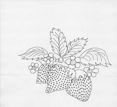 strawberry jar favecrafts com