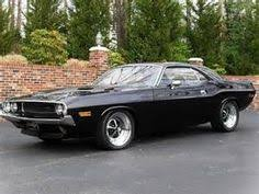 black 1970 dodge challenger 1970 dodge challenger black 2018 2019 car release and reviews