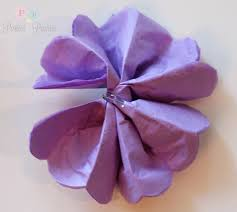 wisteria home decor home decor how to make wisteria tissue paper flowers parties for