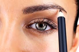 eye makeup tips 7 ways to make your eyes pop reader u0027s digest
