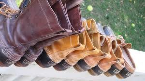 womens ll bean boots size 11 the trad trad 33 ll bean boots