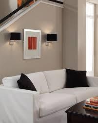 75 best sconces images on pinterest wall sconces lighting