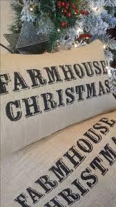 best 25 farmhouse christmas tree skirts ideas on pinterest