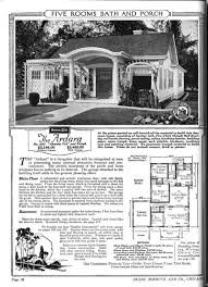 interior design 1920s home 100 1920s home interiors what to do with the walls arts