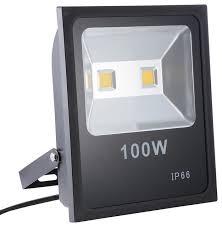 100 watt led flood light price led flood light throughout 100w led prepare 12 cocoanais com