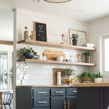 kitchen cabinet decorating ideas 11 kitchen decorating ideas for your walls the co
