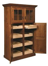 kitchen cabinet organizers home depot pantry cabinet organization home depot cabinets for kitchen ikea