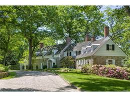 Cottage Style Homes For Sale Chappaqua District Real Estate Homes For Sale With