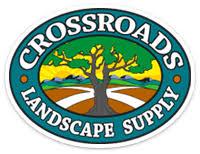 Atlanta Landscape Materials by Landscaping Material Delivery Landscape Supply Bulk Delivery