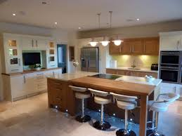 big kitchen ideas 4 big ideas for your big kitchen