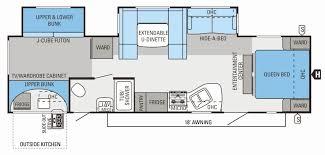 prowler travel trailers floor plans uncategorized prowler travel trailer floor plans for stylish