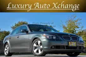 auto bmw luxury auto xchange serving chicago bmw il