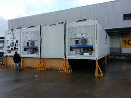 location chambre frigorifique vente container louer container maritime location container