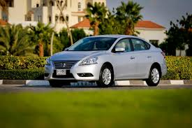 old nissan sentra 2013 nissan sentra road test automiddleeast com
