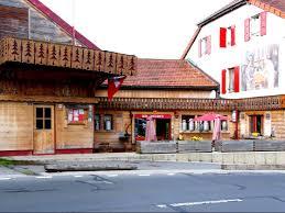 chambre franco suisse hôtel arbez franco suisse les rousses