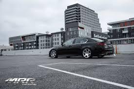 lexus rims philippines wheels mrr design vp3 graphite need 4 speed motorsports