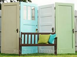 Home Design For Dummies Aqua Velvet Km5050 Just One Of Plus Colors From Kelly Moore Paints