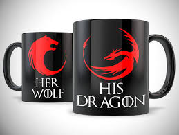 his and mug 50 couples mugs and his and hers coffee cups