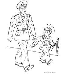 best 25 memorial day coloring pages ideas on pinterest american