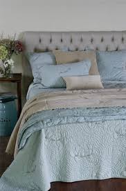 48 best bianca lorenne bedding images on pinterest bedding bed