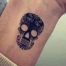 13 best wrist tattoos for men images on pinterest menswear