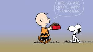 high resolution thanksgiving wallpaper peanuts thanksgiving wallpaper wallpapersafari