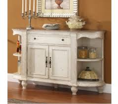 7 best french country furniture images on pinterest french