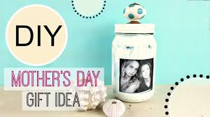 diy s day gifts for diy s day gift idea photo jar michele baratta