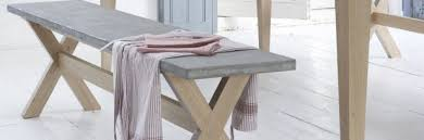 kitchen stools sydney furniture bench kitchen bench stool kitchen bench stool furniture ideas