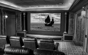 home theater living room best design large home theater home theater living room design