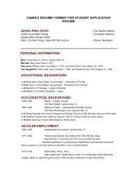sample resume for software tester best resume app for mac case study topics for software testing best resume app for mac