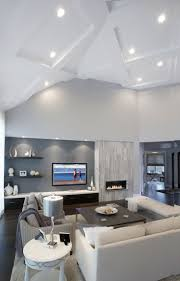 254 best smart house images on pinterest smart house