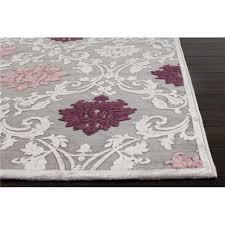 amazon u0027s alexa coming to 100 pink kitchen rug shop retro kitchen rugs on wanelo