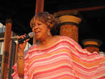 File:Mavis Staples.jpg - via Daymix