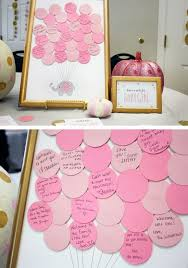 decorating ideas for baby shower best 25 ba shower