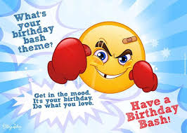 birthday cards for friends 43 best best friend bday cards images on bday cards