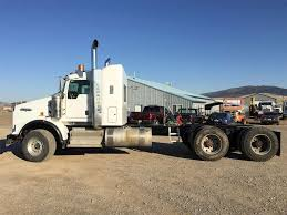 kenworth t800 heavy haul for sale 2009 kenworth t800 sleeper truck for sale 432 000 miles