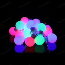 Christmas Lights Solar Powered by Compare Prices On Solar Powered Christmas Lights Online Shopping