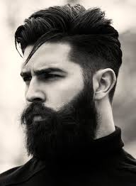 model hair men 2015 20 fashionable ways man could rock their black hair 2015 latest