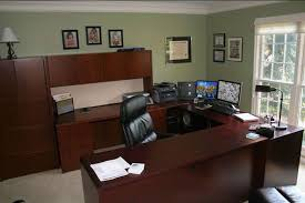 prepossessing 30 office decorations for work design ideas of top