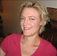 Carrie Jensen Obituary: View Carrie Jensen\u0026#39;s Obituary by The Park ... - 48582295-652d-45ff-84a5-b6a7b764b2ed