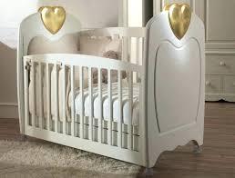chambre bébé fille originale lit bebe fille lit bebe fille meuble d angle pour four encastrable