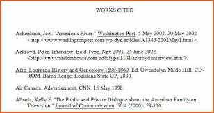 format apa citation apa format citations gidiye redformapolitica co