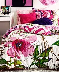 best 25 teen vogue bedding ideas on pinterest teen vogue