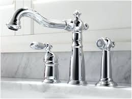 fascinating moen white kitchen faucet parts elegant kitchen faucet